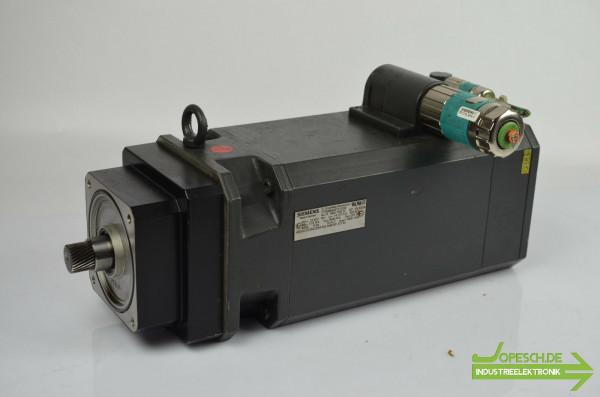 Siemens 3~Brushless Servomotor 1FT6086-8AF71-1EG0 ( 1FT6 086-8AF71-1EG0 )