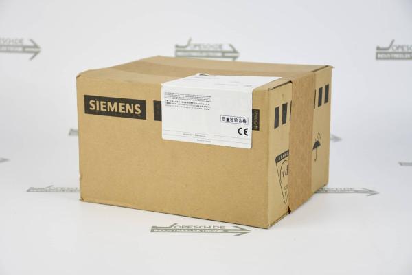 Siemens FSS200 UNI D3C Ultraschall Zeit Sensor 7ME39505LE00 ( 7ME3950-5LE00 )