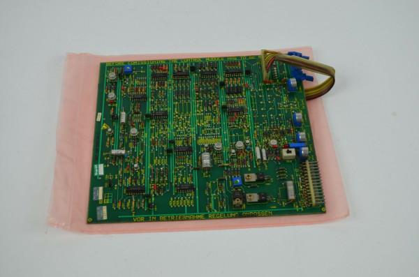 Siemens 6RB2000-0NA00