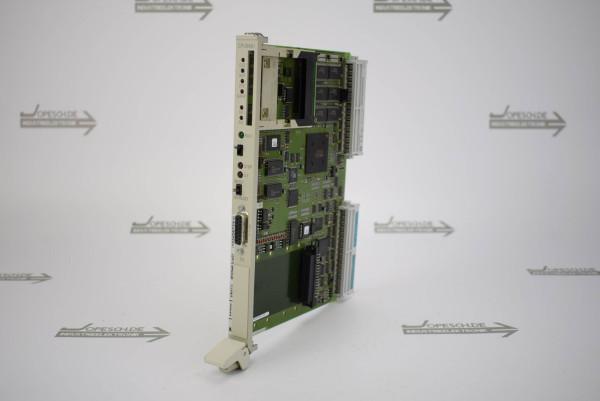 Siemens Simatic S5 CPU 948 S5-155H 6ES5948-3UA23 ( 6ES5 948-3UA23 ) E8