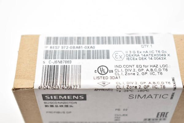 Siemens simatic TM-P15C23-A0 ET 200S 6ES7 193-4CD30-0AA0 ( 6ES7193-4CD30-0AA0 )