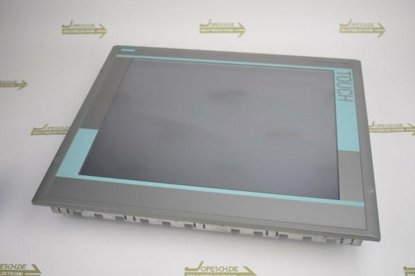 Siemens simatic Flat Panel 19'' Touch 6AV7861-3TB00-0AA0 ( 6AV7 861-3TB00-0AA0 )