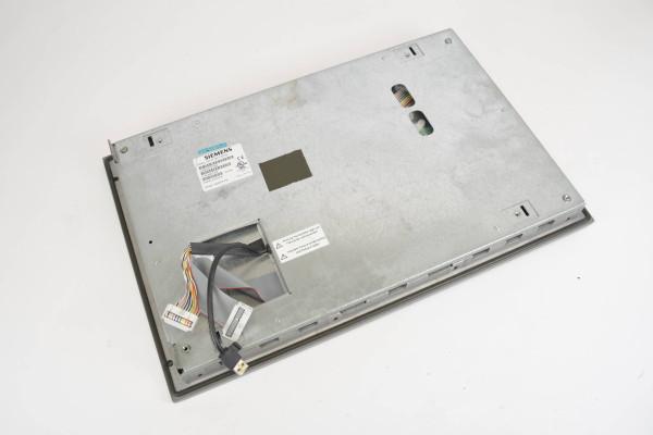 Siemens Simatic Net CP443 CP443-1 6GK7443-1GX30-0XE0 ( 6GK7 443-1GX30-0XE0 )