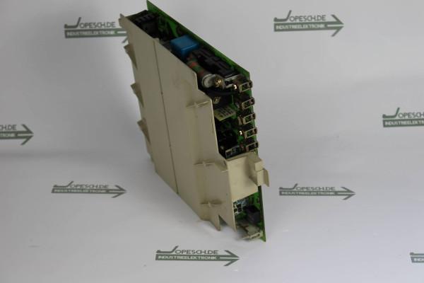 Siemens 6SC6120-0FE00 ( 6SC6 120-0FE00 )