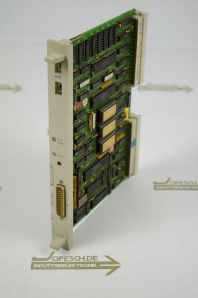 Siemens simatic S5 6ES5512-5BC12 ( 6ES5 512-5BC12 )