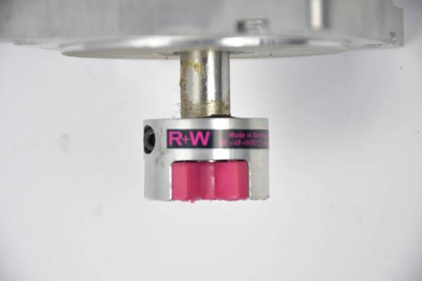 Siemens simatic S7 CPU 222 6ES7 212-1AB23-0XB0 ( 6ES7212-1AB23-0XB0 ) E1