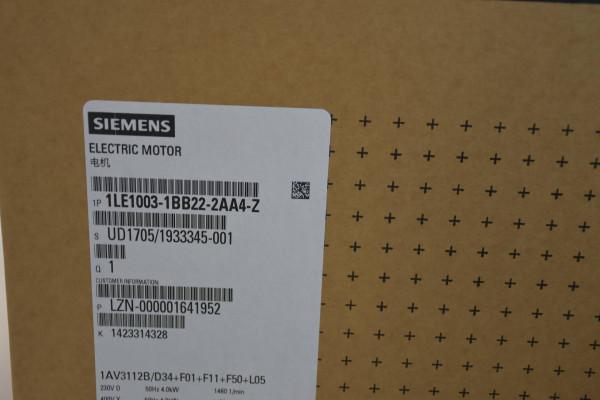 Siemens sitrans P transmitter pressure MPS 7MF1570-1FA01 ( 7MF1 570-1FA01 )