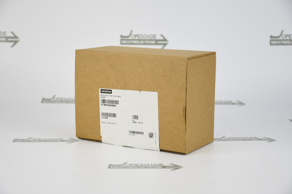 Siemens Mounting Strap Kit, 24 Max DN300 DN600 7ME39600SM20 ( 7ME3960-0SM20 )