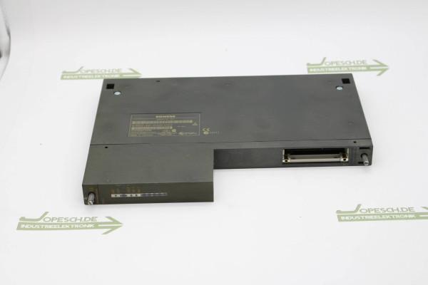 Siemens simatic S7-400 CP 441-1 6ES7 441-1AA03-0AE0 ( 6ES7441-1AA03-0AE0 ) E3