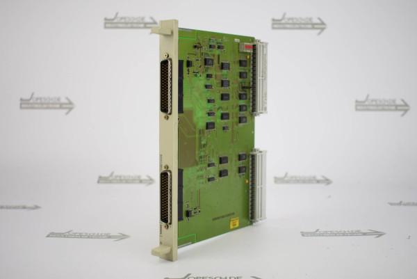 Siemens simatic S5 IM 314 6ES5314-3UA11 ( 6ES5 314-3UA11 )