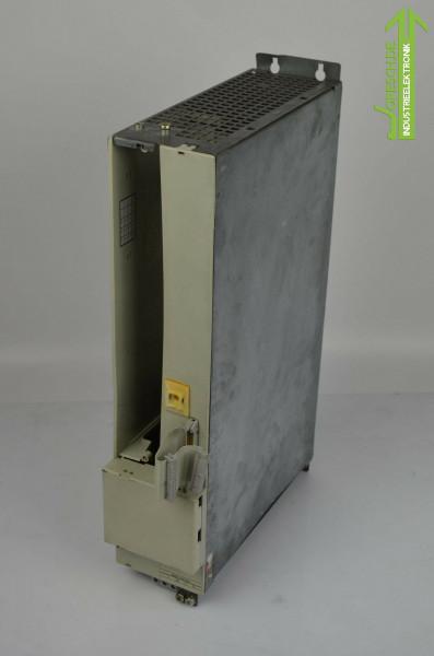 Siemens simodrive VSA-Modul 40/80A 6SN1130-1AA11-0DA0 ( 6SN1 130-1AA11-0DA0 )