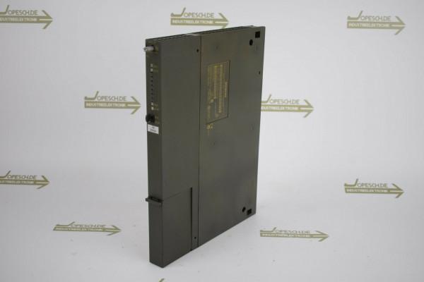 Siemens simatic NET CP 6GK7 443-5DX03-0XE0 ( 6GK7443-5DX03-0XE0 )