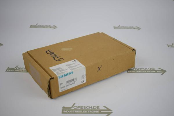 Siemens AS-INTERFACE 3RX9 400-0AA00 ( 3RX9400-0AA00 )
