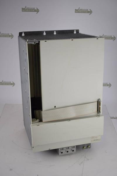 Siemens simodrive VSA-Modul 100/200A 6SN1130-1AA11-0FA0 ( 6SN1 130-1AA11-0FA0 )