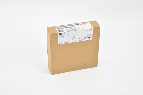 Siemens simatic S7 Profibusstecker 6ES7 972-0BA20-0XA0 ( 6ES7972-0BA20-0XA0 )