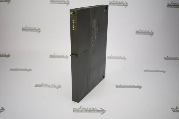 Siemens simatic S7-400 CP441-1 6ES7 441-1AA03-0AE0 ( 6ES7441-1AA03-0AE0 )