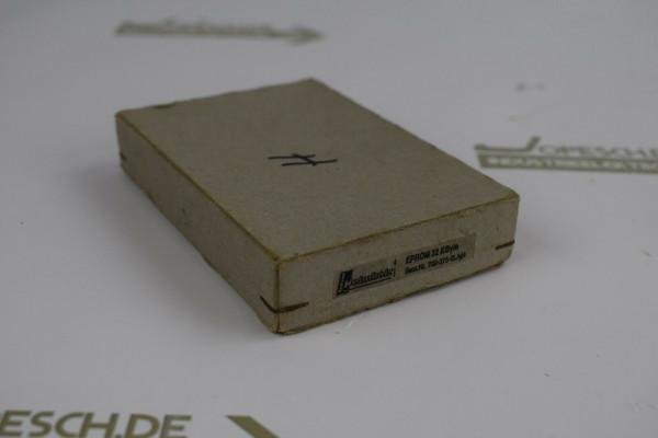 Helmholz EPROM 32KByte 700-375-0LA41