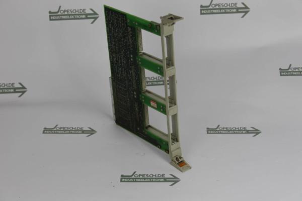 Siemens sinumerik 6FX1120-2CA01 ( 6FX1 120-2CA01 )