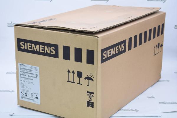 Siemens Frequenzumwandler 6SE6436-2UC31-8DA0 ( 6SE6 436-2UC31-8DA0 ) V1.41