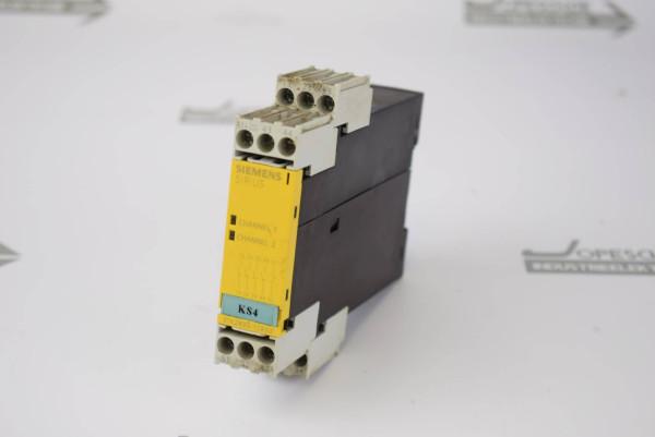 Siemens SIGUARD 3TK2830-1CB30