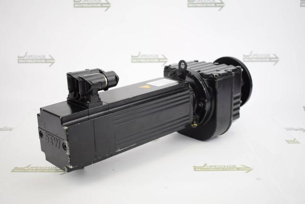SEW Eurodrive Servo-Motor Brems-Motor CMP RF27 CMP63M/BK/KY/AK1H/SB1