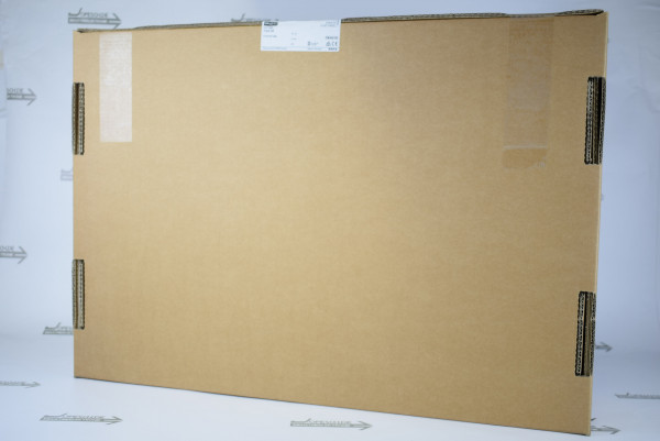 "Siemens simatic HMI IFP2200 DMG MT OEM Flat Panel 22"" 6AV7 466-8MC31-0MG0 E1"