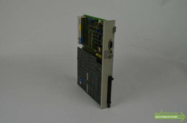 Siemens Teleperm M 6DS1717-8AA