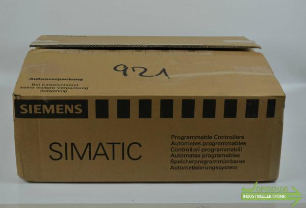 Siemens simatic IPC477D PRO 6AV7250- ( 6AV72500FC050HA0 )