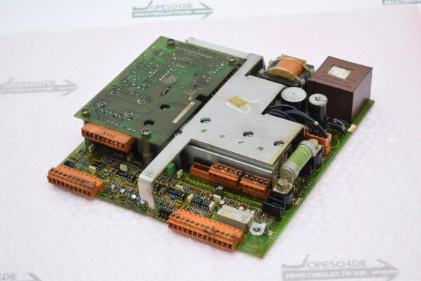 Siemens PC612 6SC6100-06B11 ( 6SC6 100-06B11 )