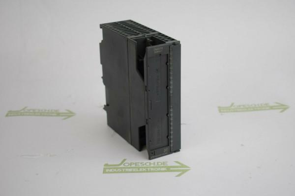 Siemens simatic S7 Dummy 6ES7 370-0AA01-0AA0 ( 6ES7370-0AA01-0AA0 )