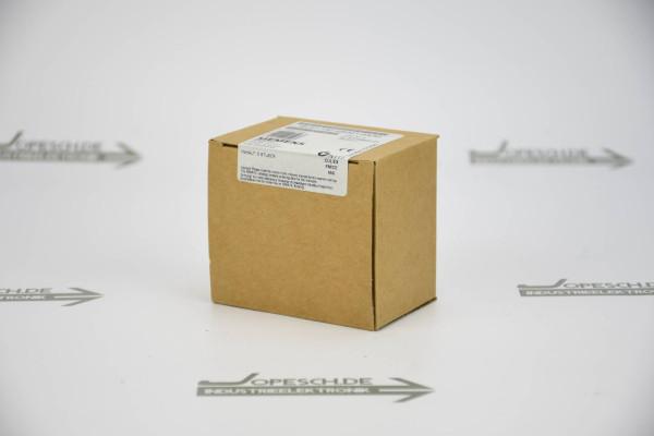 Siemens simatic DP ET 200S Modul 6ES7 132-4BD01-0AA0 ( 6ES7132-4BD01-0AA0 )