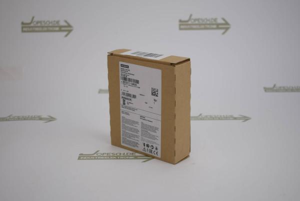 Siemens PM300 Zeitrelais 3RP2511-1AW30 ( 3RP2 511-1AW30 ) E4