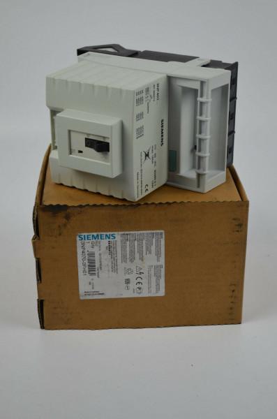 Siemens Sicherungslasttrenner 3NP4070-0FH01 ( 3NP4 070-0FH01 )