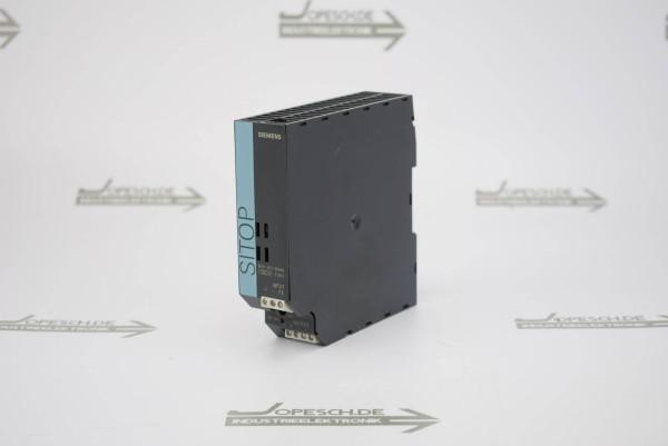 Siemens Sitop 2.5 A Power Supply 6EP1 621-2BA00 ( 6EP1621-2BA00 )