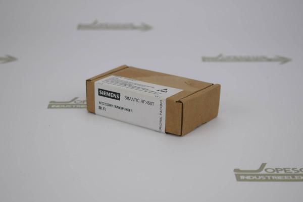Siemens simatic RF300 Transponder RF360T 6GT2800-5AC00 ( 6GT2 800-5AC00 ) Ver K