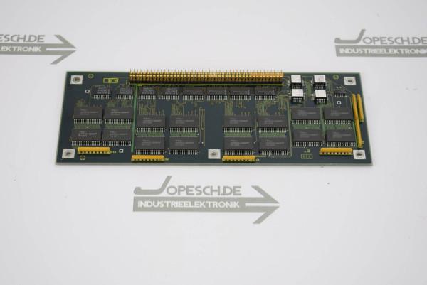 Siemens 6FX1124-4CD00