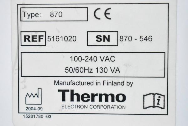 Siemens siplus ET 200SP 6AG1 510-1SJ01-2AB0 ( 6AG1510-1SJ01-2AB0 ) FS.05