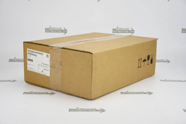 Siemens Panelsystem Extension KIT 6AV7430-2AA02-0RY4 ( 6AV7 430-2AA02-0RY4 ) E3