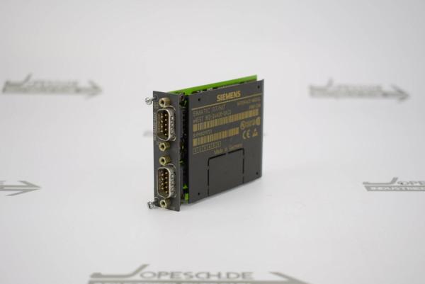 Siemens Simatic S7/M7 RS232 Interface 6ES7 962-3AA00-0AC0 ( 6ES7962-3AA00-0AC0 )