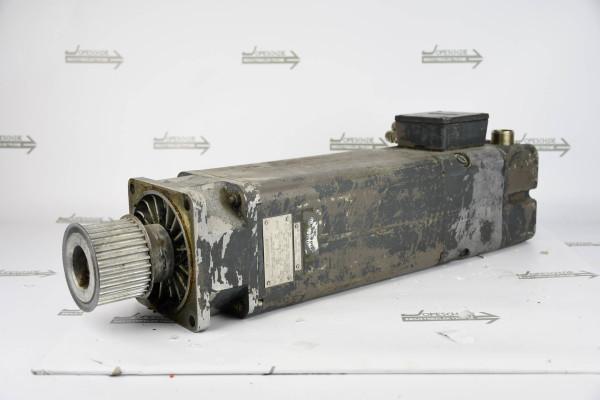Siemens DC Servomotor permanent 1HU3078-0AF01-Z ( 1HU3 078-0AF01 )