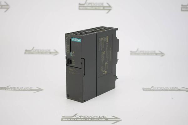 Siemens Simatic S7-300 CPU 314 6ES7 314-1AG13-0AB0 ( 6ES7314-1AG13-0AB0 ) E4