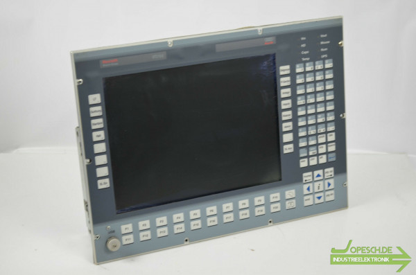 Bosch Rexroth BT 215/2 1070085487-204
