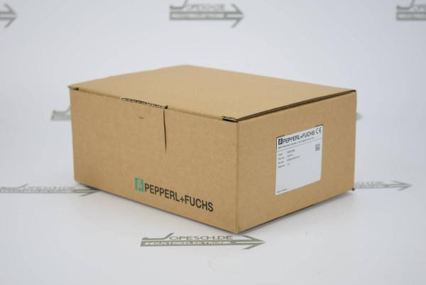 Pepperl + Fuchs HART-Transmitterspeisegerät Eingangstrenner FB3202B2 ( 270479 )