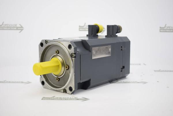 Siemens AC-VSA-Motor 3~Permanent-Magnet 1FT6061-1AF71-3AG1 ( 1FT60611AF713AG1 )