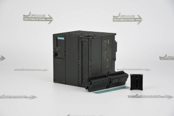 Siemens simatic S7-300 CPU 313C-2 6ES7 313-6BE01-0AB0 ( 6ES7313-6BE01-0AB0 ) E1