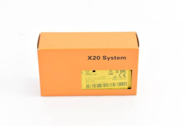 Siemens simatic S7 DP ET 200L-SC 6ES7 133-1BL10-0XB0 ( 6ES7133-1BL10-0XB0 )