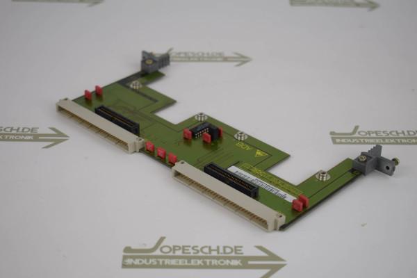 Siemens simovert 6SE7 090-0XX84-0KA0 ( 6SE7090-0XX84-0KA0 )