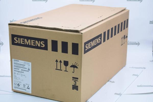 Siemens Frequenzumwandler 6SE6436-2UC31-5DA0 ( 6SE6 436-2UC31-5DA0 ) V.1.41