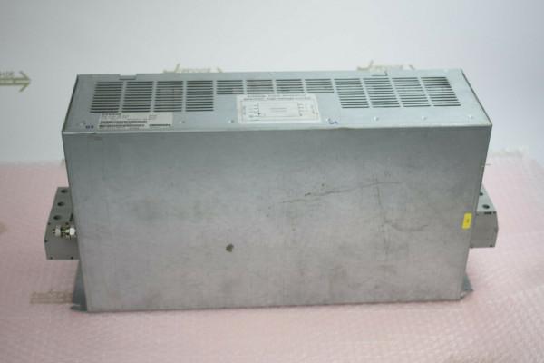 Siemens Netz-Filter für E/R 6SN 1111-0AA01-2CA0 ( 6SN1111-0AA01-2CA0 )