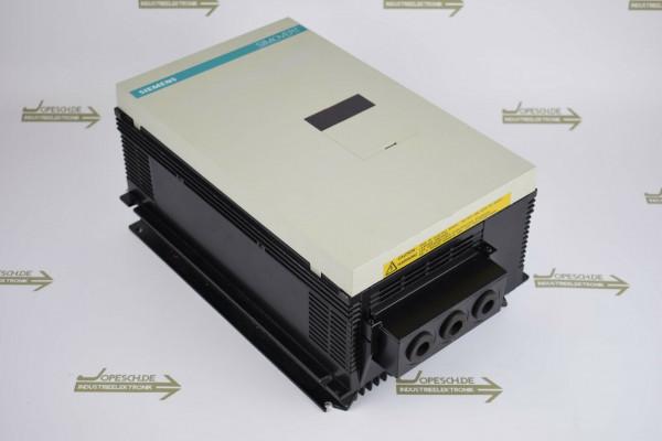 Siemens simovert P 6SE2108-3AA21 ( 6SE2 108-3AA21 )